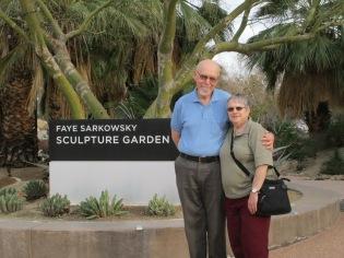 Palm Desert Museum - Gail's 009