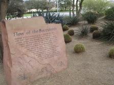 Palm Desert Museum - Gail's 016